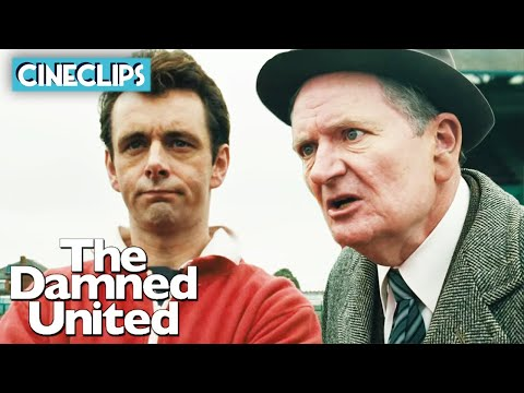 """Football's All About Money Now"" 