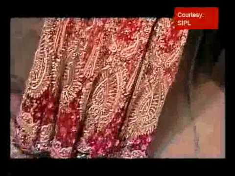 Video Choti Bahu's Dev all set to marry Radhika download in MP3, 3GP, MP4, WEBM, AVI, FLV January 2017