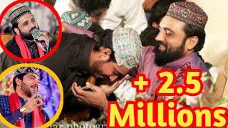 Video Dil di Tasbhi & Ali dy bachiya da by Imran Ayub Qadri & Qari Shahid Mehmood 03217969208 MP3, 3GP, MP4, WEBM, AVI, FLV Juli 2018
