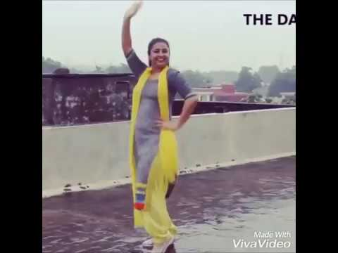 Video Moti gand and desi dance Pakistani Indian mix girl download in MP3, 3GP, MP4, WEBM, AVI, FLV January 2017