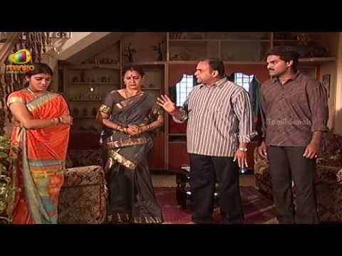 Anandam Tamil Serial - Episode 396