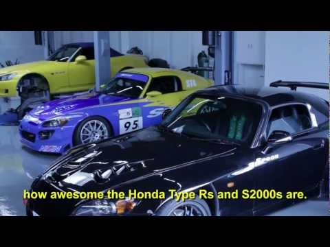 GTchannel - http://www.gtchannel.com for more car content and videos. A complete overview of the newly-remodeled TYPE ONE tuning shop in Japan. Tatsuru Ichishima, the ow...