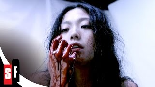 Nonton Gun Woman Official Trailer  1  2014  Hd Film Subtitle Indonesia Streaming Movie Download