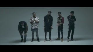 Video YOUNG LEX - Senam Pagi Ft.Arvisco, Tata, Laze, Dycal (Official M/V) MP3, 3GP, MP4, WEBM, AVI, FLV November 2018