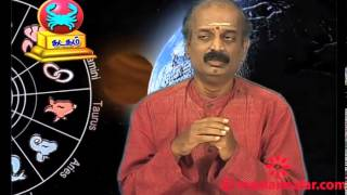 Astrology for 25/04/2014 by video.maalaimalar.com
