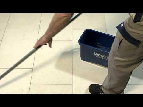 Comment entretenir son sol en pierre calcaire