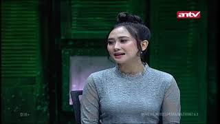 Video Pacarku Mencintai Sahabatku! | Menembus Mata Batin ANTV (Gang Of Ghosts) Eps 263 23 Mei 2019 Part 1 MP3, 3GP, MP4, WEBM, AVI, FLV Juni 2019