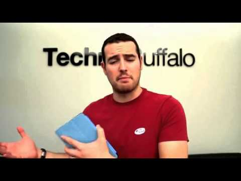 Watch Ipad Mini Unboxing & Initial Impressions – Ipad Mini Unboxing