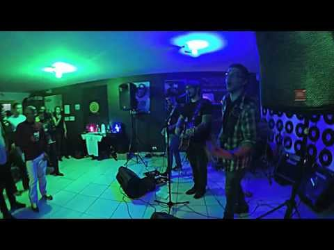 Vídeo de Vila Rock Hostel