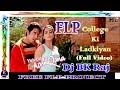 Yeh Dil Aashiqana (Karan Nath & Jividha) Udit Narayan Hindi song Flp
