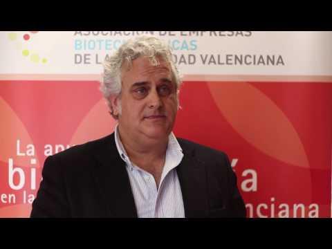 Entrevista a D. Mariano Martínez, Director de ALFATEC SISTEMAS[;;;][;;;]