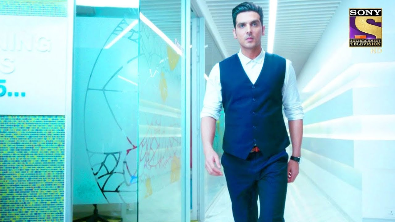 Haasil | First Look