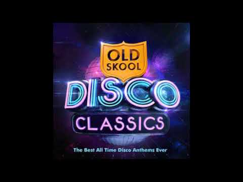 Kool & The Gang - Stone Love (Extended 12'' Mix)(1986)