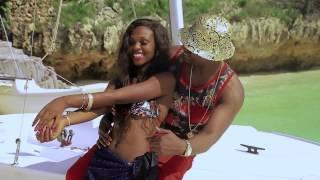 Pasha Mahaba Niue [Official video HD]