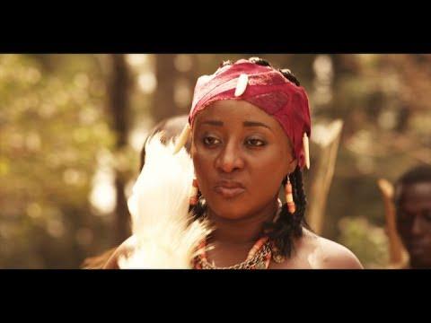 The Prince's Heart Season 3 - Mercy Johnson Latest Nigerian Nollywood Movie