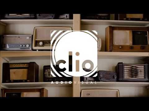 Campaña Radio UAH – Tesis Stories