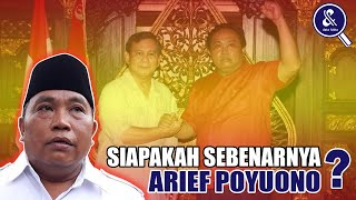 Video Manusia Penuh Kontroversi.? 7 Sepak Terjang Arief Poyuono Pentolan Partai Gerindra MP3, 3GP, MP4, WEBM, AVI, FLV Mei 2019
