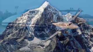 Lhasa China  city pictures gallery : Tibet Train Beijing to Lhasa & and Buddha Air Himalaya flight