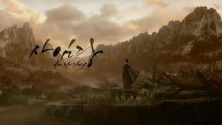 Video Saimdang, the Herstory  Teaser MP3, 3GP, MP4, WEBM, AVI, FLV Juli 2018