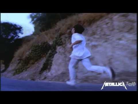 Video Metallica - Enter Sandman (Official Music Video) [HD] download in MP3, 3GP, MP4, WEBM, AVI, FLV January 2017