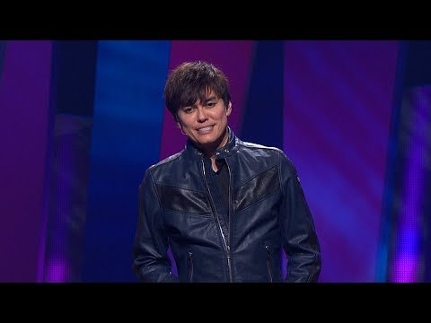 Video Joseph Prince - Turn Your Frustrations Into Breakthroughs - 21 May 17 download in MP3, 3GP, MP4, WEBM, AVI, FLV January 2017