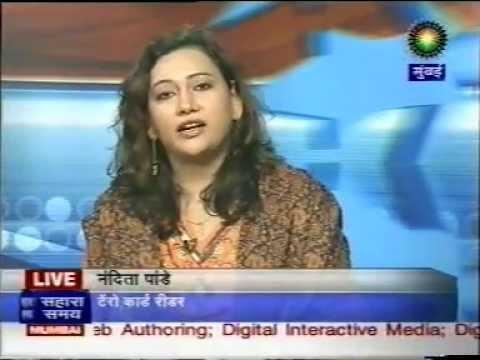 Various Predictions By Acharye Nandita Pandey ( Astrologer-Vaastu-Tarot consultant)