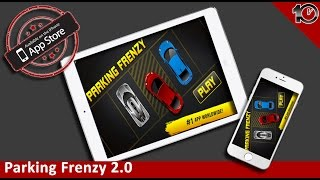 Parking Frenzy 2.0 videosu