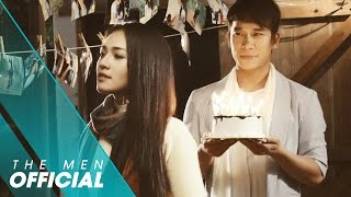 Video The Men - Lời Anh Muốn Nói (Official MV) MP3, 3GP, MP4, WEBM, AVI, FLV Agustus 2019