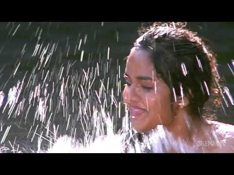 Video Choti Si Aasha   Madhoo   Roja   Bollywood Songs   Minmini   A  R  Rahman Hits   YouTube download in MP3, 3GP, MP4, WEBM, AVI, FLV January 2017