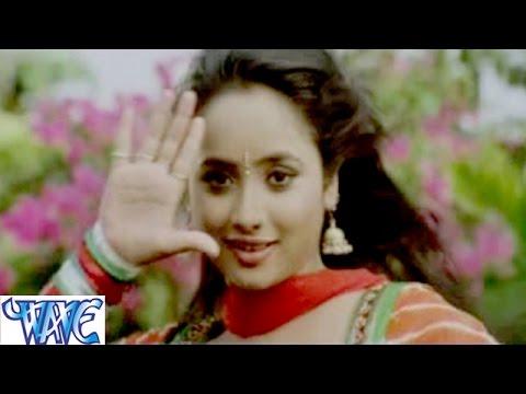अंचरा काहे सरकेला - Anchra Kahe Sarkela   Sawariya I Love You   Kumar Shanu   Bhojpuri Hot Song