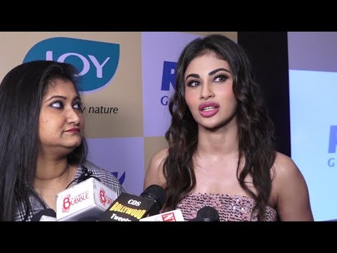 RSH Global Pvt Ltd Announce A New Brand Campaign With Mouni Roy