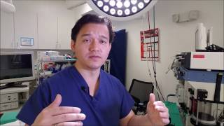 Video Facial Feminization Surgery - Forehead Reduction Cranioplasty Type III (3) - Dr Keojampa MP3, 3GP, MP4, WEBM, AVI, FLV Juli 2018