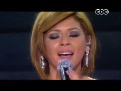 Rana - Soukaina - Zeinab - Dalida Medley -Star Academy 9