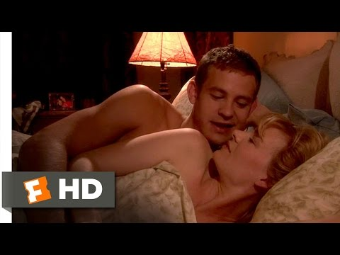 Sleeping Dogs Lie (3/10) Movie CLIP - Tell Me a Secret (2006) HD