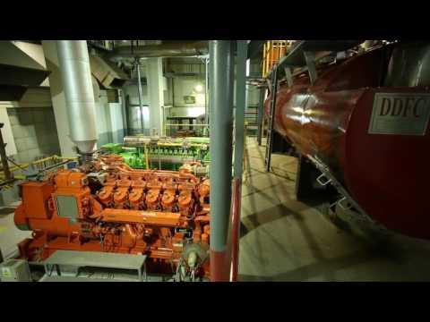 United Towel Exporters (Pvt.) Ltd. Corporate Video