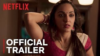 Nonton Lust Stories   Official Trailer  Hd    Netflix Film Subtitle Indonesia Streaming Movie Download