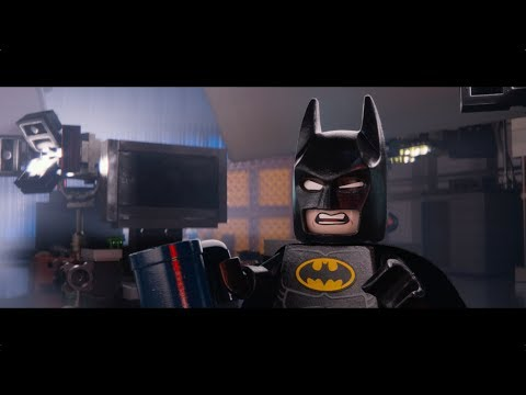 featurette - https://www.facebook.com/TheLEGOMovie http://www.thelegomovie.com Assembling February 7, 2014!
