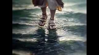 Download Lagu Gilberto Gil - Andar com Fé Mp3