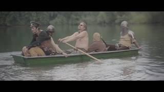 Video Konec blanických rytířů v Čechách i na Moravě (part 1)
