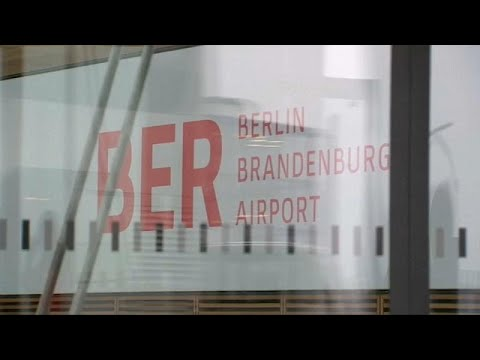 Flughafen BER: Der Pannen-Airport soll am 31. Oktober ...
