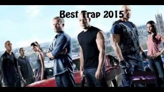 Nonton Best Trap 2015 Forsaj 7 [Iunie 2015] Film Subtitle Indonesia Streaming Movie Download