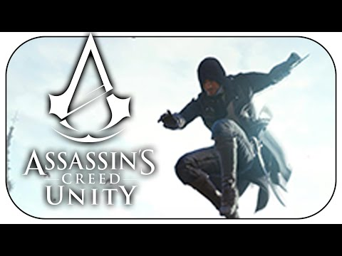 assassins - Assassins Creed Unity News Tips Tricks and Information! ▻▻ SUBSCRIBE HERE: http://bit.ly/TeamSilent ◅◅ ○ Follow me on Twitter! http://twitter.com/silentc0re ○ Cheap Games: http://bitly...