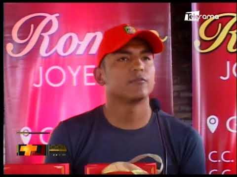 Deportivo Cuenca jugará con Barcelona