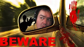 Video Trapped In A Car Horror! MP3, 3GP, MP4, WEBM, AVI, FLV September 2018