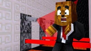 How To Unlock DIAMONDS In 2 Days - Minecraft Cosmic Prisons Jail Break #9 | JeromeASF