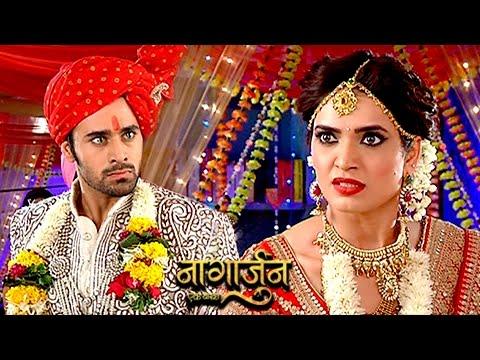 OMG! Arjun Slaps Maskini On His Wedding | Naagarju