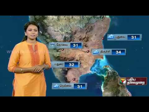Todays-Weather-Report-27-07-2016
