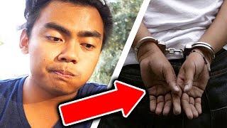 3 Sad Guava Juice Secrets Wassabi Productions Doesnt Want You to Know