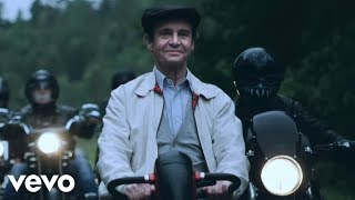 Avicii - Waiting For Love - YouTube
