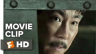 Nonton Assassination Movie CLIP - Escaping Jail (2015) - Jung-woo Ha, Jung-jae Lee Movie HD Film Subtitle Indonesia Streaming Movie Download